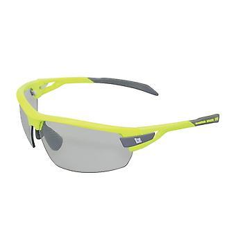 BZ Optics Eyewear - Pho Photochromic