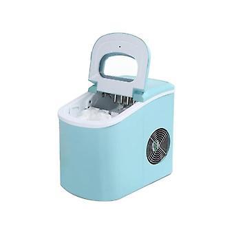 Automatischer Eismacher