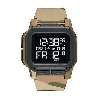 Nixon reloj a1180-2865