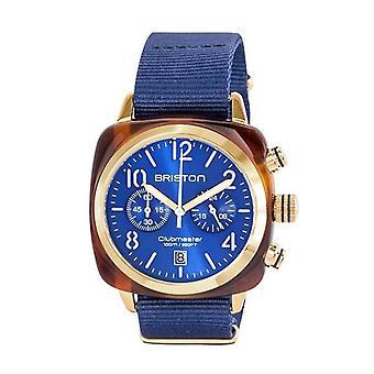 Briston watch 15140.pya.t.9