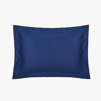 Pillow Case | Luxor Collection