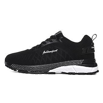 Breathable, Anti Slip And Comfortable Athletic Sneakers