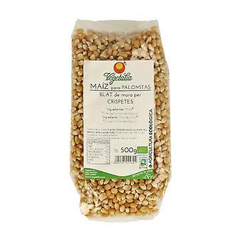 Popcorn 500 g