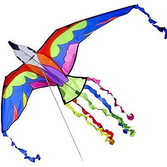 Brookite Kite - Bermuda Bird