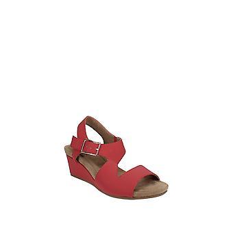 Giani Bernini | Belinaa Cutout Wedge Sandals