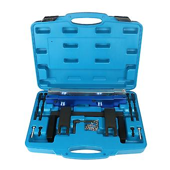 Camshaft Alignment Tool Kit For Bmw Special Disassembly Tool & Engine Timing