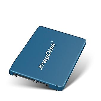 Ssd-hdd Internal Solid State Drive