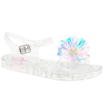 Lelli Kelly Maya Girls Infants Sandals