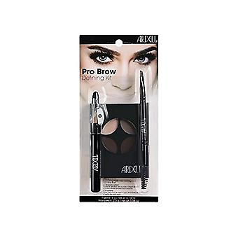 Beauty Kit Ardell Eyebrows (3 Pieces)