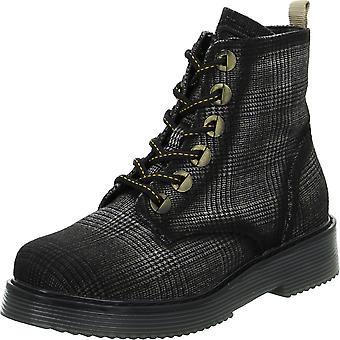 Bugatti Neria 4315493D69006081 universal  women shoes