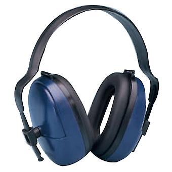 Elvex HB-25 Padded Earmuffs