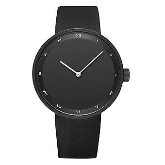 Montre Homme New Yazole Męski zegarek