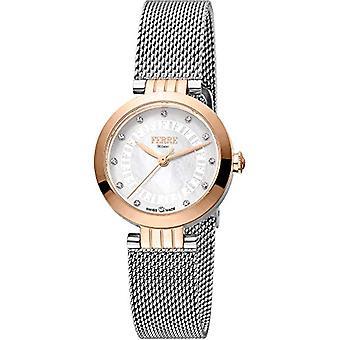 Ferr Milano Watch Elegant FM1L166M0061