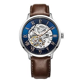 ピエール・ラニエの時計自動322b164