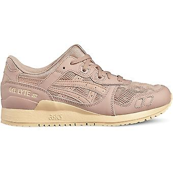 Sneakers Asics lifestyle H756L-7272