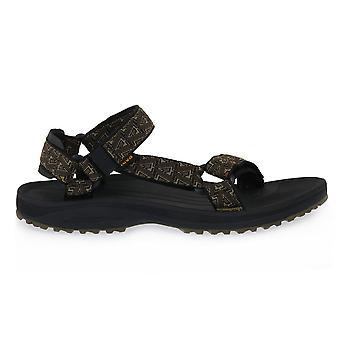 Teva Winsted 1017419BDOLV universal summer men shoes