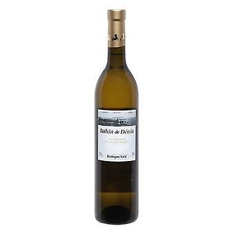 Bílé víno Bah a Denia (75 cl)