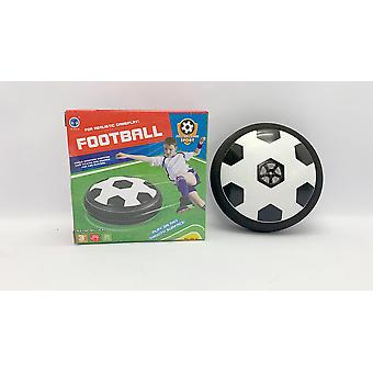 Air Suspended Football Floating, Mini Development Toy, Ball Hovering,