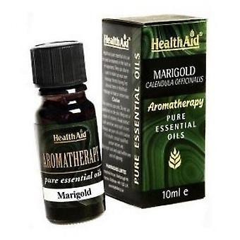 HealthAid Marigold Öljy 5ml (805190)