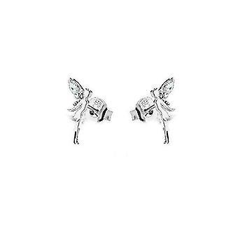 Lotus Juwelen Ohrringe lp1590-4_1