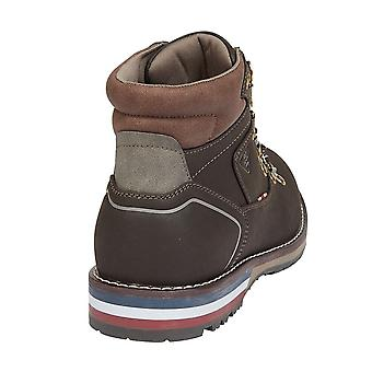 Route 21 Mens Hiking Boots