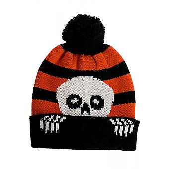 Banned Apparel Every Day Is Halloween Hat