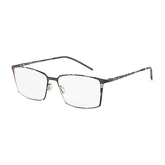 Italia Independent - Eyeglasses Men 5210A