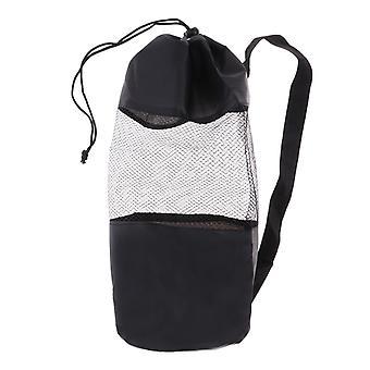 Premium Nylon Mesh Bag