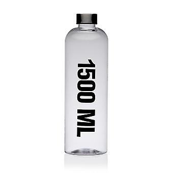 Bottle Stainless steel Steel polystyrene