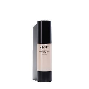 Crème Make-up Base Shiseido Radiant Lifting Foundation (30 ml)