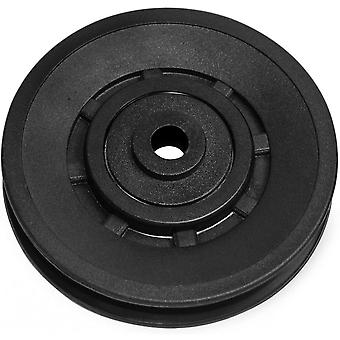 Bearing Universal Cable Pulley, Suitable For Gym Fitness Equipment
