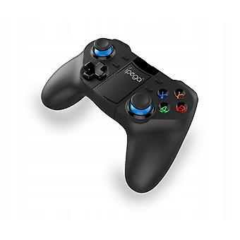 Wireless Game Controller Bluetooth