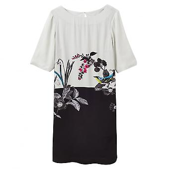 Joules Cynthie Woven Ladies Dress (V)