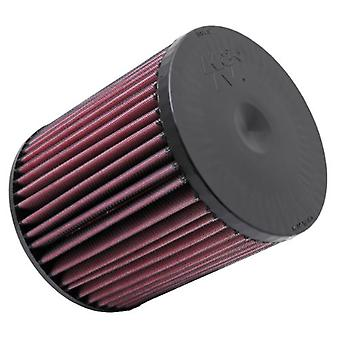 K&N E-2999 High Performance Replacement Air Filter