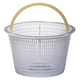 Aladdin B9 Hayward Replacement Skimmer Basket SP1070E B-9