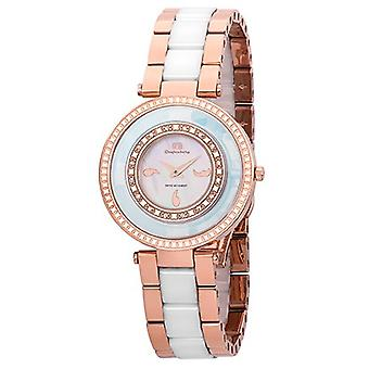 Grafenberg ladies watch, GB207-387