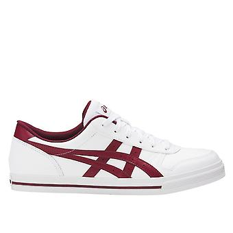 Asics Aaron HY5400126 universal all year men shoes