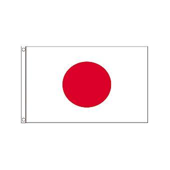 Japani Keltasirkku 6m 20 lippu