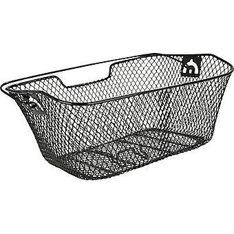 proFEX 61063 Basket Black