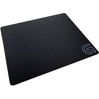 Logitech Gaming G240 Gaming Mouse pad preto