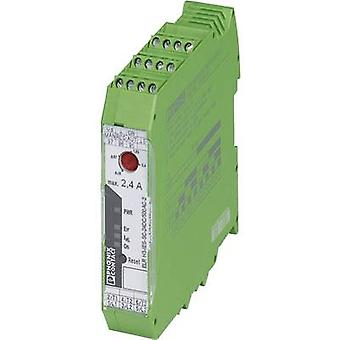 Phoenix Contact ELR H3-IES-SC- 24DC/500AC-2 Magnetic starter 1 pc(s) 24 V DC 2.4 A
