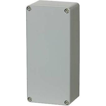 Fibox ALN 081806 7811170 Universal-kapsling 177 x 81 x 56,5 aluminium 1 st