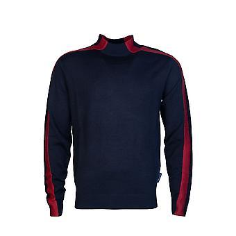 Emporio Armani Knitwear Jumper 6z1mym 1muqz