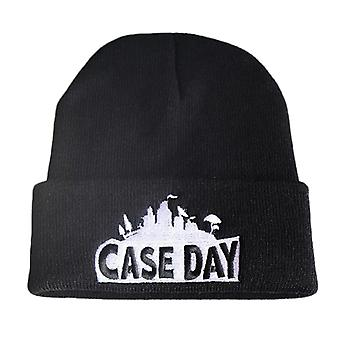 Fortnite Beanie-Case Day