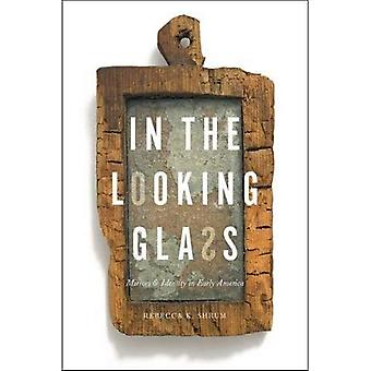 I Looking Glass