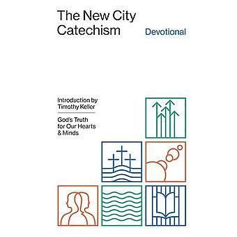 New City katekisme andakt