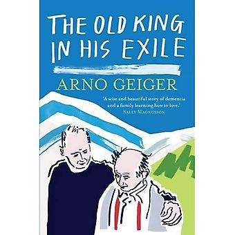 Old King in His Exile