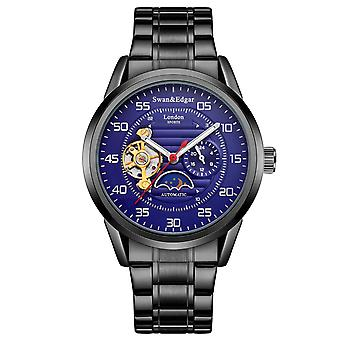 Swan & Edgar Sports Automatic Mens Watch