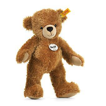 Steiff lycklig Teddy bear 40 cm