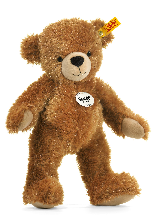 Steiff Happy Teddy bear 40 cm